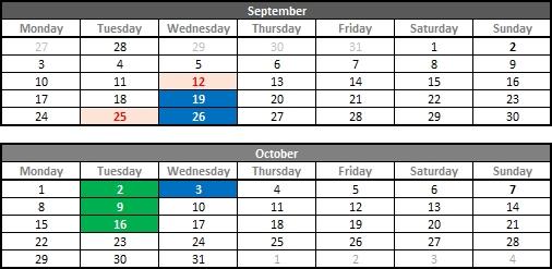 Calendar 2018 09-10_2